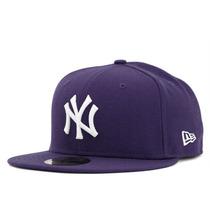 Gorra New Era Yankees Dodgers Detroit Sox Varios Mlb Nfl