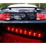 Luz Led Stop Calavera Ford Mustang 2005-2006-2007-2008-2009