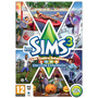 Los Sims 3 Y Las Cuatro Estaciones -  Seasons