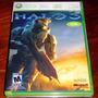 Videojuego Halo 3 Edición Estándar Xbox 360 Español Sellado