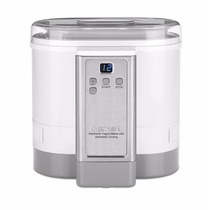 Maquina Yogurt Cuisinart Cym-100 Electronic