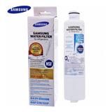Filtro Para Refrigerador Samsung Da29-00020 A/b Original