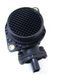 Fuel Injection     Sensor Maf Vw Golf Jetta.new Beetle 99-02 [a4]  C-sb68