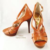 Zapatos Michael Kors 26 Mexicano 100% Originales