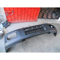 3701-15 Fascia Del Nissan Urvan S-tapas P-faros 02-06