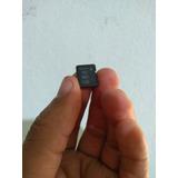 M2 Sony 1gb Memory Stick