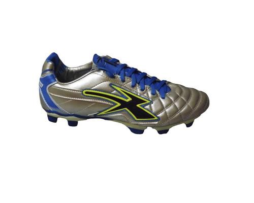 Zapato Fútbol Concord S061cp Piel Canguro Envío Gratis -   899 en ... 1e53e2a81b5b5