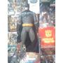 Batman Robin Joker Dc Comics Superman Liga De La Justicia