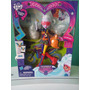 My Little Pony Equestria Girls Sugarcoat