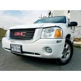 Chevrolet Trailblazer Limited 2002 At