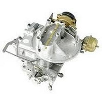 Carburador Ford 1968-1977