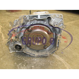 Caja Transmision Automatica Versa 2012-2019 Original Nissan.