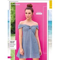 6f45517746 Busca Vestido groupie cuadros cklass con los mejores precios del ...