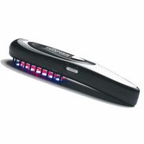 Cepillo Laser Calvicie Power Grow Comb Crecimiento Cabello