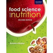 Libros De Nutricion Vol 2. Formato Digital. Todos En Ingles