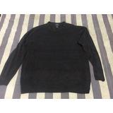Sweater Dockers Talla Xl