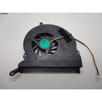 Ventilador Laptop Hp Dc 12v Ksb0712ha Ab9812hx-cb3 Nuevo
