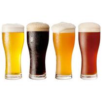 Malta Base Nacional 6h, Elabora Tu Cerveza Artesanal