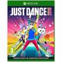 Just Dance 2018 - Xbox One - Offline