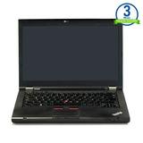 Laptop Lenovo T430 Thinkpad  Core I5  8gb Ram Disco Duro 320