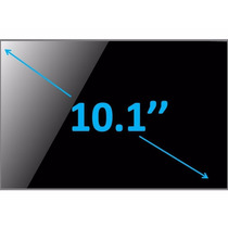 Pantalla 10.1 Led B101aw03 Toshiba Nb200 Nb505 Nb305