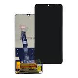 Pantalla Huawei P30 Lite Mar-lx3a Completa Display Lcd Touch
