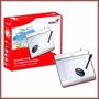 Tableta Digitalizadora Genius Mousepen I608x Mouse Usb 6x8