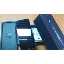 Iphone 5 Negro, 16gb, Iusacell, Venta