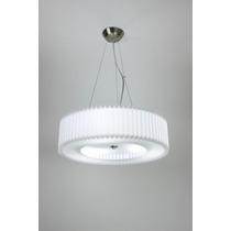 Nammu Light - Lampara Moderna Contemporanea Colgante