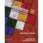 Matemáticas Iii Geometría Analítica Pdf