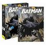 Rompecabezas Batman #700 Dc Comics 500 Pzs Marca Aquarius