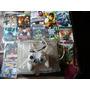 Xbox Cristal 300 Juegos En Hd + 8 Discos San Andres.