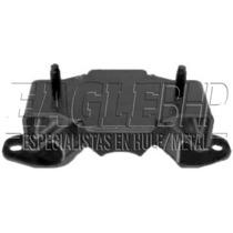 Soporte Motor Dodge Ram 2500 V8 4.7 / 5.7 / 5.9 2002 - 05