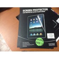 Mica Para Galaxy Note 3