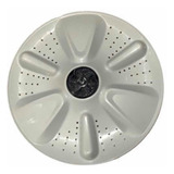Agitador Propels Para Lavadora Daewoo Dwf-m610 Original