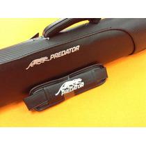 Taco Predator. Sport Case 2x4
