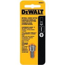 Dewalt Dw2014 Drywall Tornillo Setter Sugerencia Bit