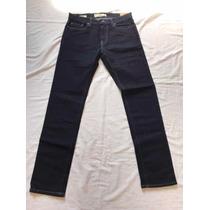 9c6d6e0a07 Hombre Jeans Hollister con los mejores precios del Mexico en la web ...