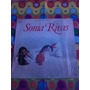 Sonia Rivas Lp Lo Nuestro Era Amistad 1980