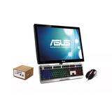 Computadora Pc Mini Intel Dual Core Ssd 120gb Ram 4gb Hdmi