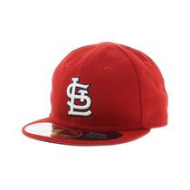 Gorra New Era San Luis Cardinals 100% Original