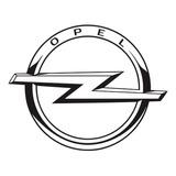 Codigos Opel Pin Code Chevy Vectra Corsa Astra Meriva Etc