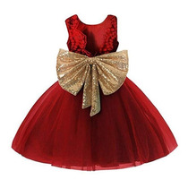 Busca Vestidos De Xv Años Rojos Con Los Mejores Precios Del