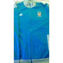Tigres Uanl Adidas Libertadores