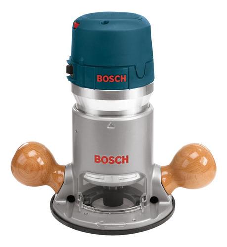 Router Bosch 1617evs 2.25hp 120v