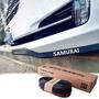 Samurai Bumper Lip Original (ez Lip ) ++oferta++