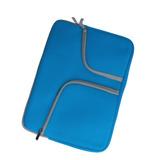 Funda Para Laptop Macbook Air 13 Pulgadas De Neopreno