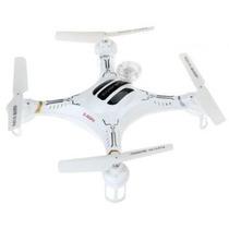 Drone Para Grabación Aerea Xin Lin X118