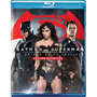 Batman Vs Superman El Origen De La Justicia Pelicula Bluray