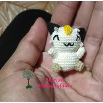 bébé pikachu tout mignon   Crochet pikachu, Confection au crochet ...   210x210